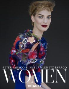 Peter Farago - Ingela Klemetz Farago_Vanessa_Axente_1
