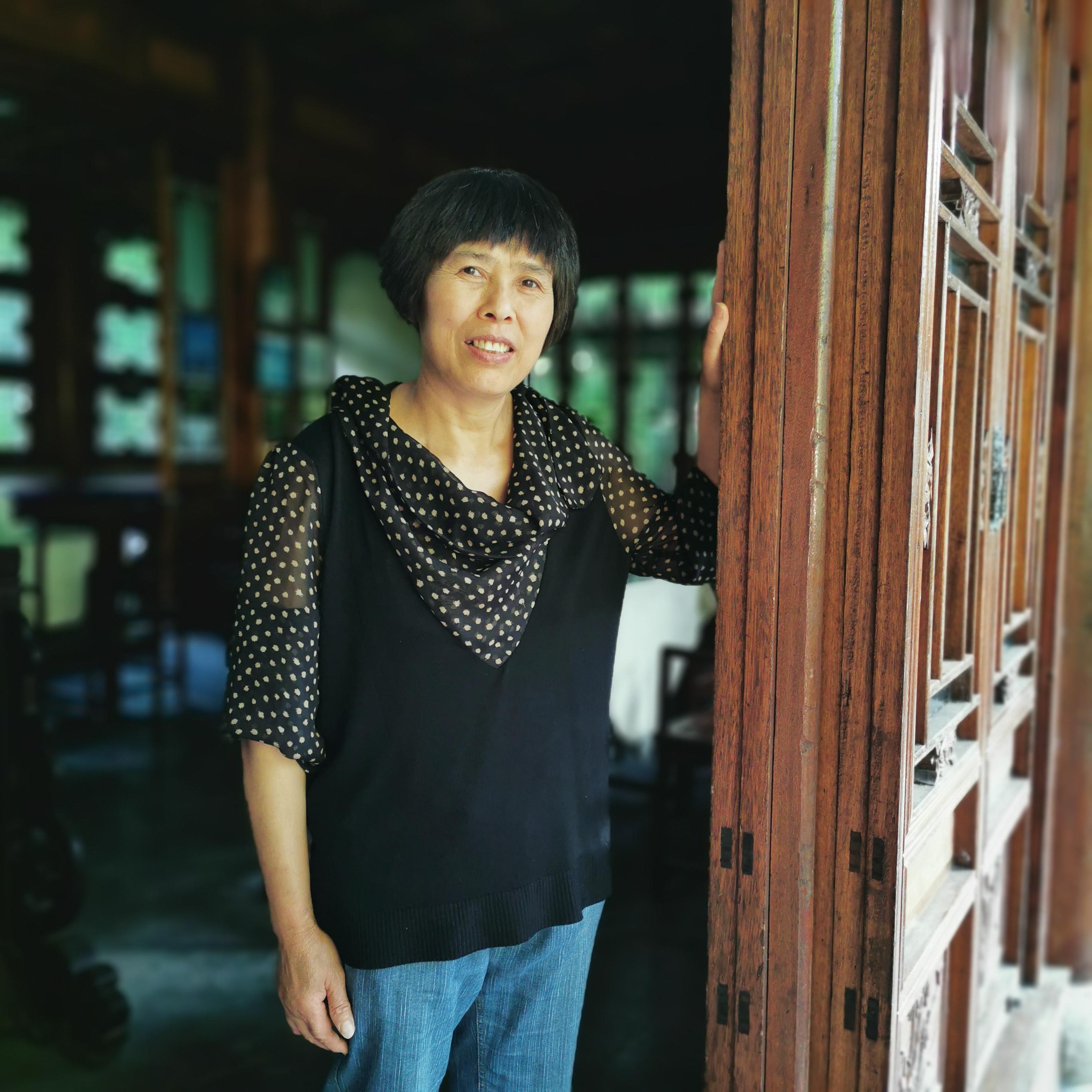 kínai nő találkozója párizsban